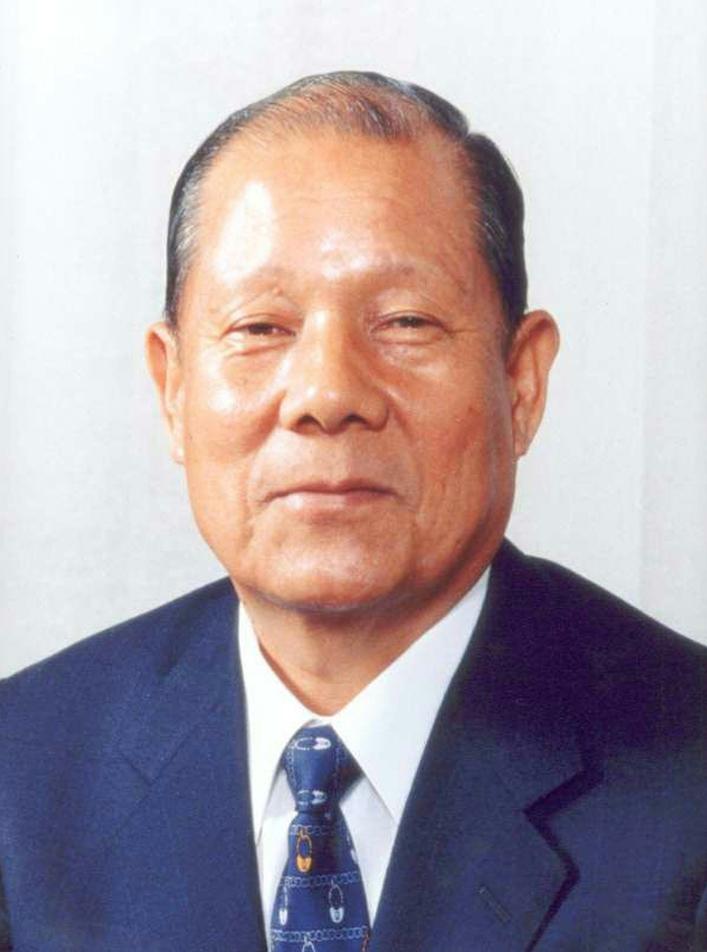 President_SongOkShik