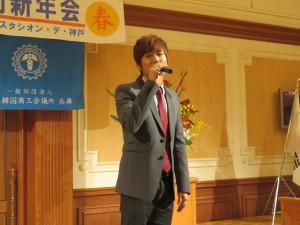 IMG_0162新年会