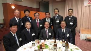 2018県議連懇親会 (27)