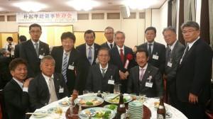 朴起準総領事歓迎会DSC (68)