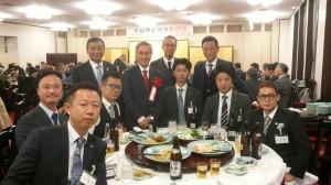 朴起準総領事歓迎会DSC (69)